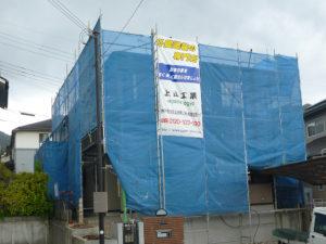 yoshida-ashiba